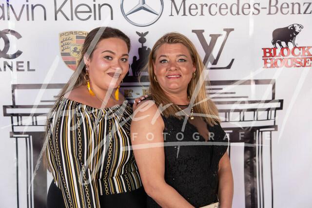 Circus Berolina Party (051)