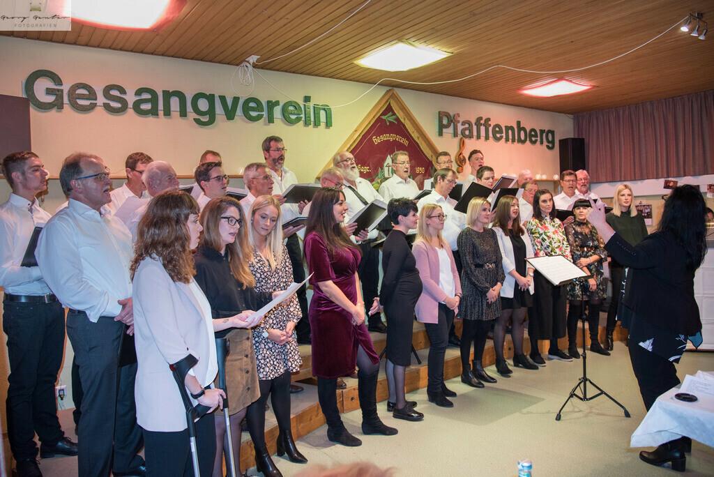 Konzert_19-100