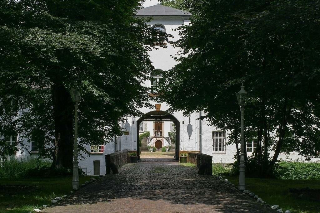SchlossLauersfort_12