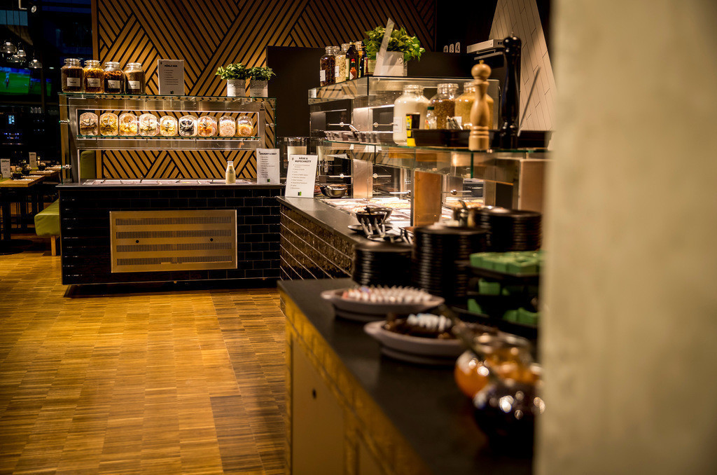 restaurant-01-h4-hotel-moenchengladbach