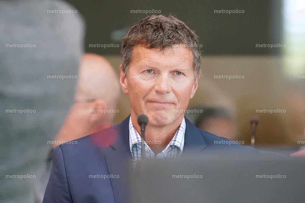 Stefan Herre (3)