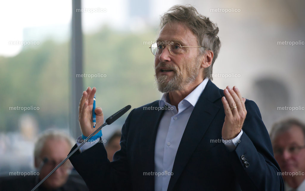 Thor Kunkel (9)