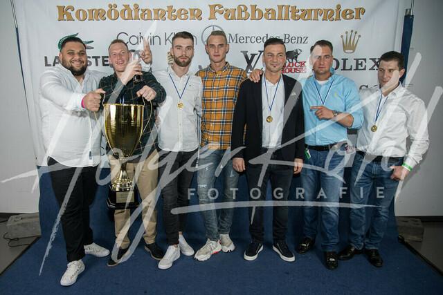 Berolina Fussballturnier 2020 (283)