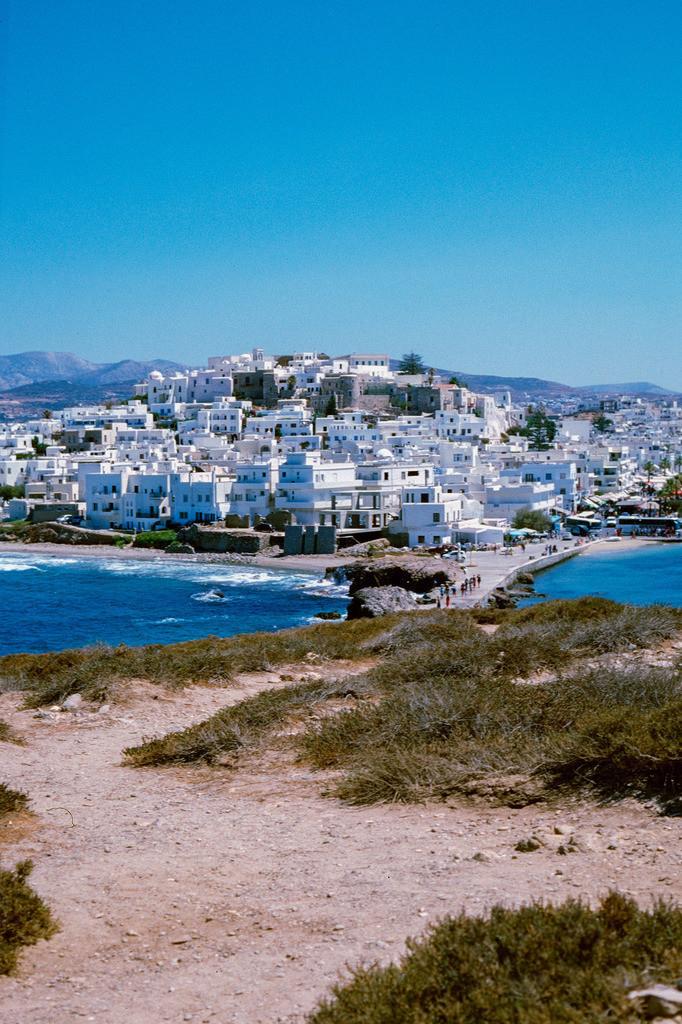 Griechenland_2021_DIA (33)
