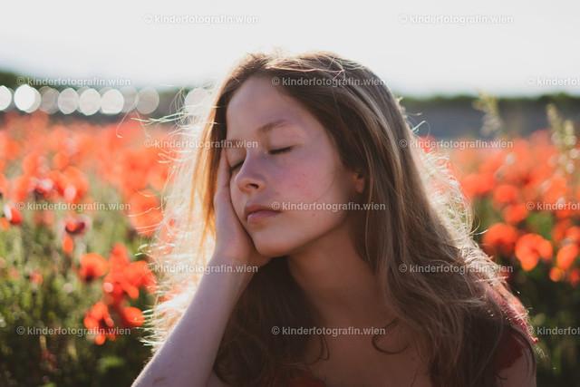 outdoor-fotoshooting16