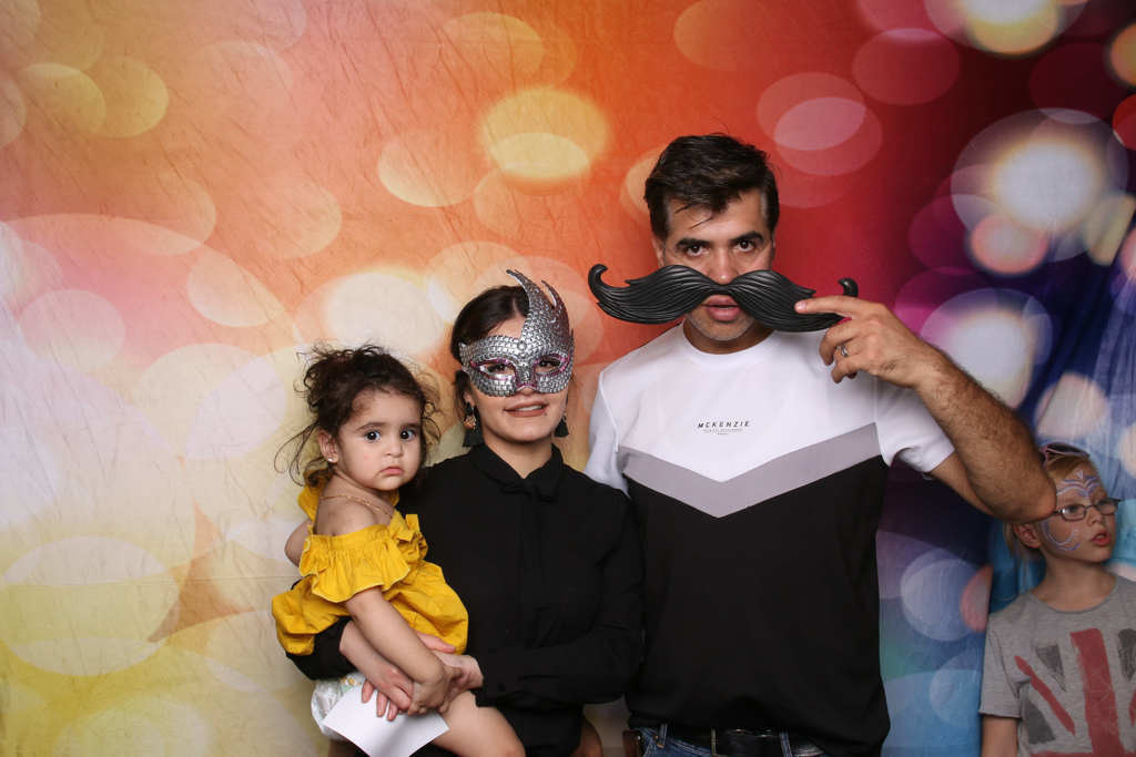 Fotofunbox-zaqusommerfest19_245 | fotofunbox.de tel 01776883405