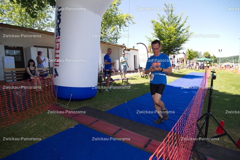 2019_KoberbachTriathlon_ZielfotoSamstag_rk0212