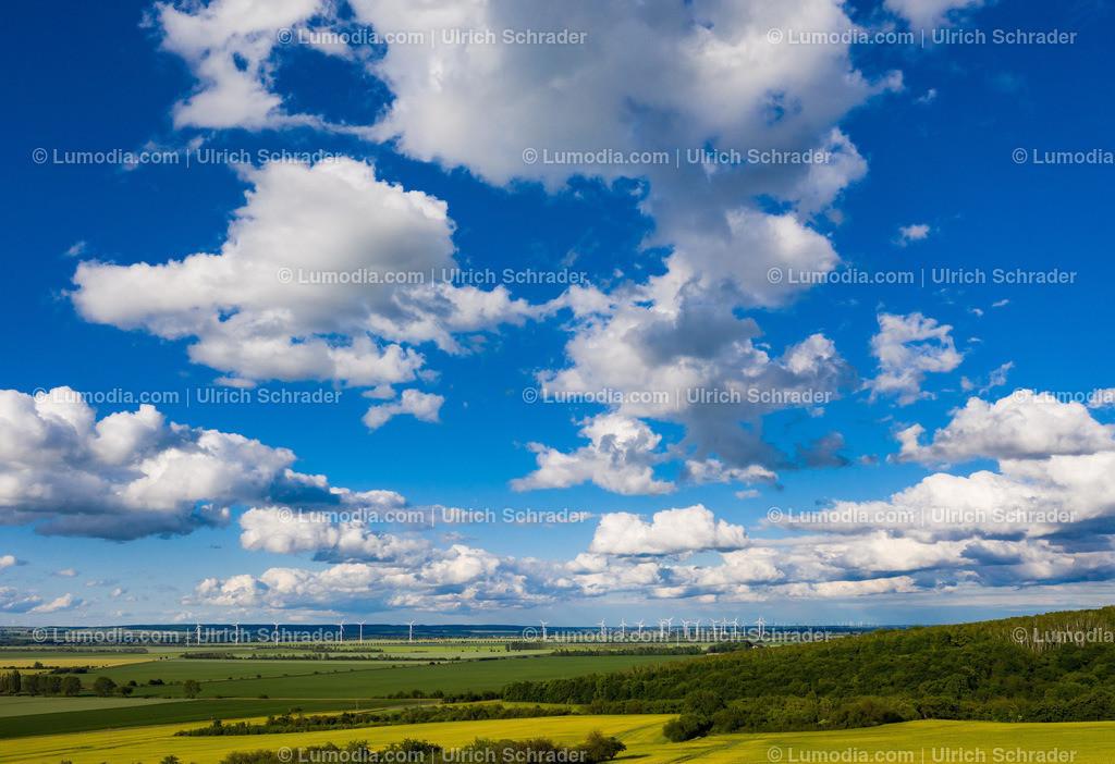 10049-51078 - Sommerwolken
