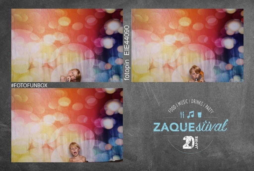 EIE44090   www.fotofunbox.de tel.0177-6883405