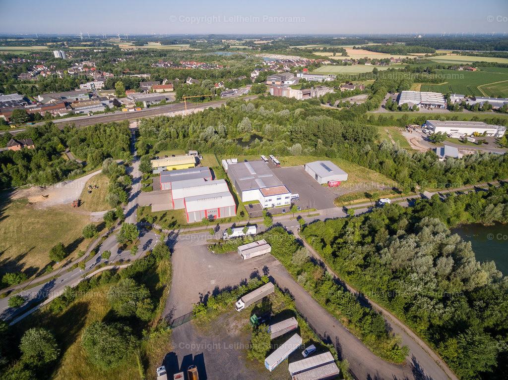 15-07-01-Leifhelm-Panorama-Neubeckumer-Strasse-10