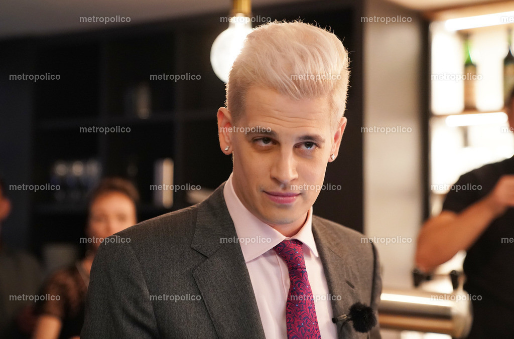 Milo Yiannopoulos (18)