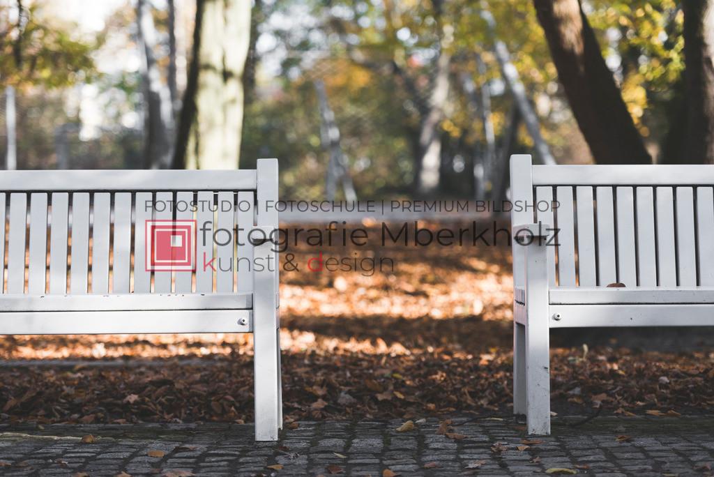 _Marko_Berkholz_mberkholz_warnemünde_MBE4632 | Die Bildergalerie Ostseebad Warnemünde des Fotografen Marko Berkholz zeigt Tag und Nachtaufnahme Aufnahmen aus dem