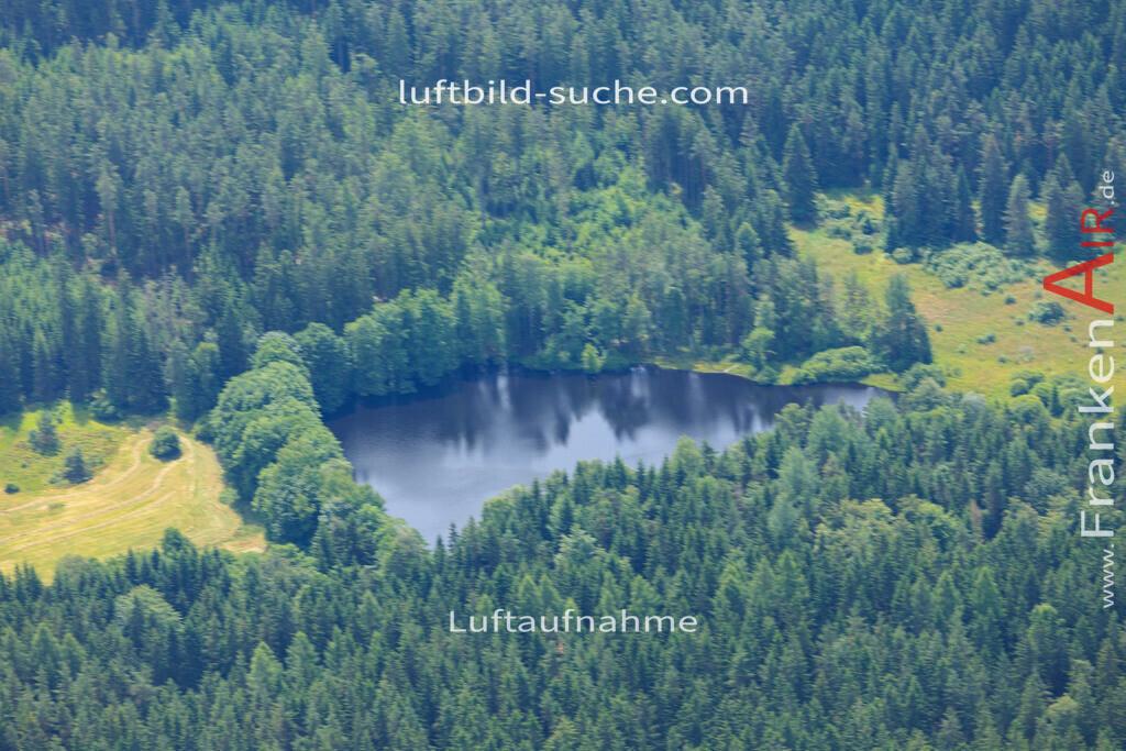 luftbild-wunsiedel-2016-7133 | Luftbild von  Wunsiedel - Luftaufnahme wurde 2016 von https://frankenair.de mittels Flugzeug (keine Drohne) erstellt - die Geschenkidee