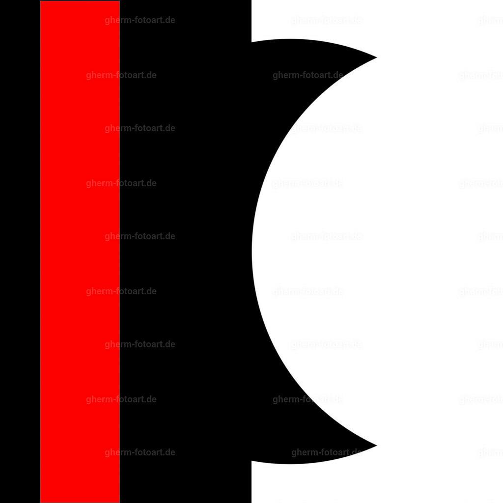 4_Form-1-rot-form1-rot-iug-aufhellen