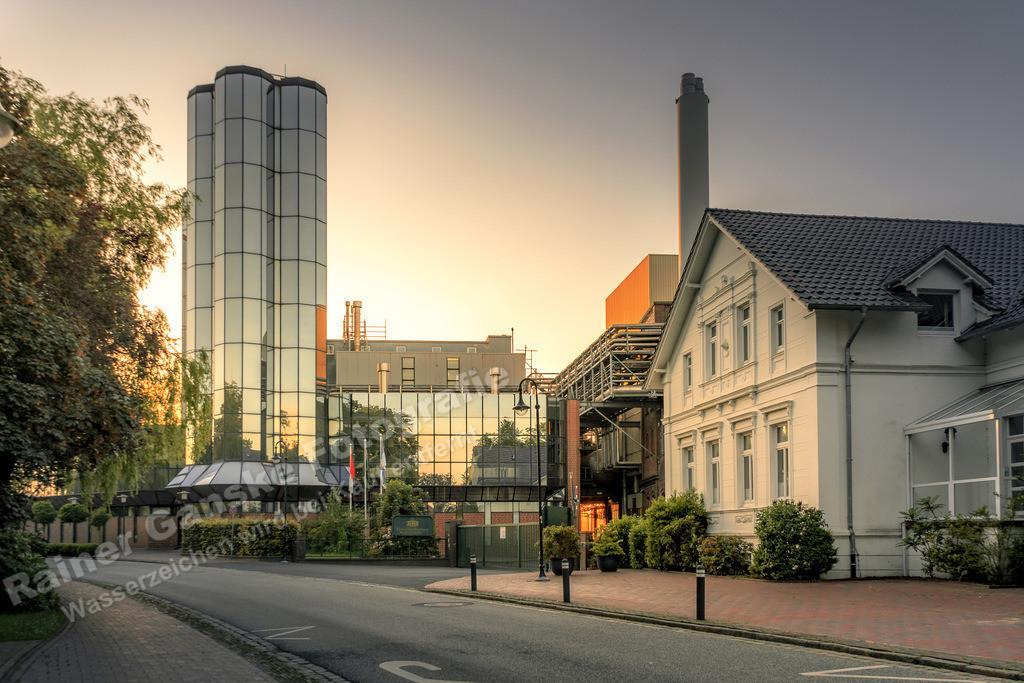 160617-3-Jever Brauerei