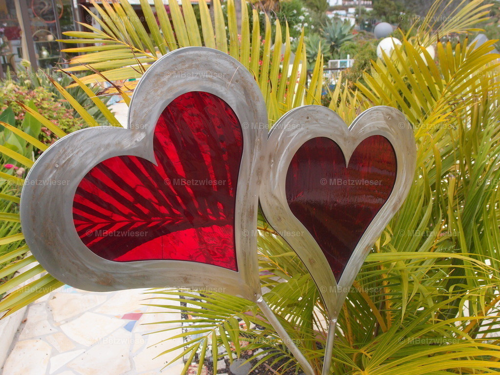 P6185960 | Gartenkunst