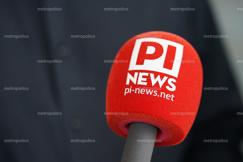 PI-NEWS Mikrofon (3)