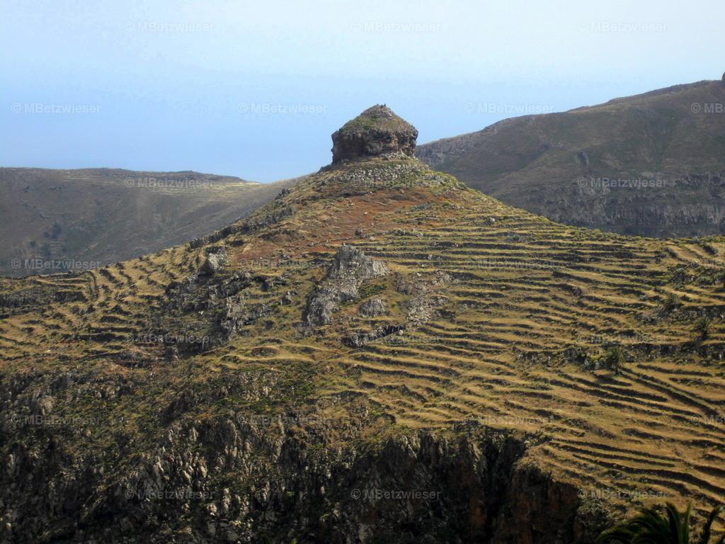 DSCF0146 | Überrest eines Vulkanschlotes