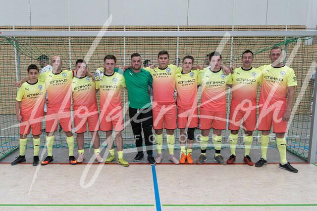Berolina Fussballturnier 2020 (011)