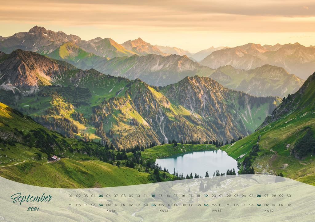 Kalender_A3_quer_Deutschland10