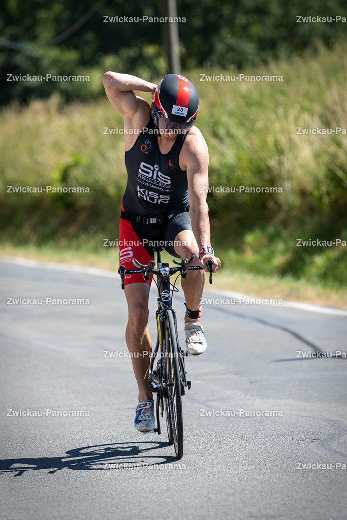 2019_KoberbachTriathlon_2906_Quad_Jedermann_Kobylon_EE_036
