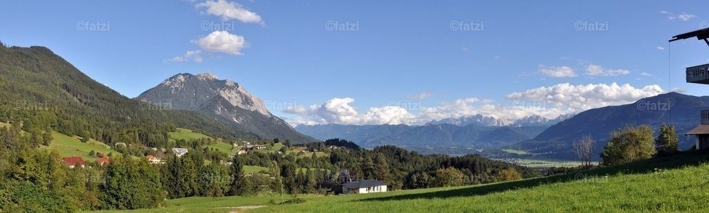 Dobr-Noetsch-Sept_2013_001pano