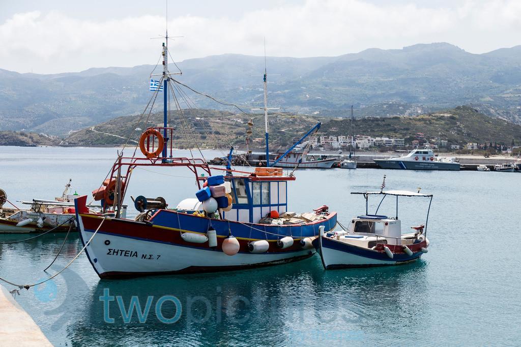 Kreta-2015-22 | Kreta