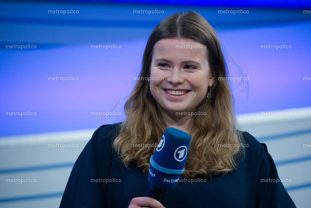 Luisa Neubauer (6)
