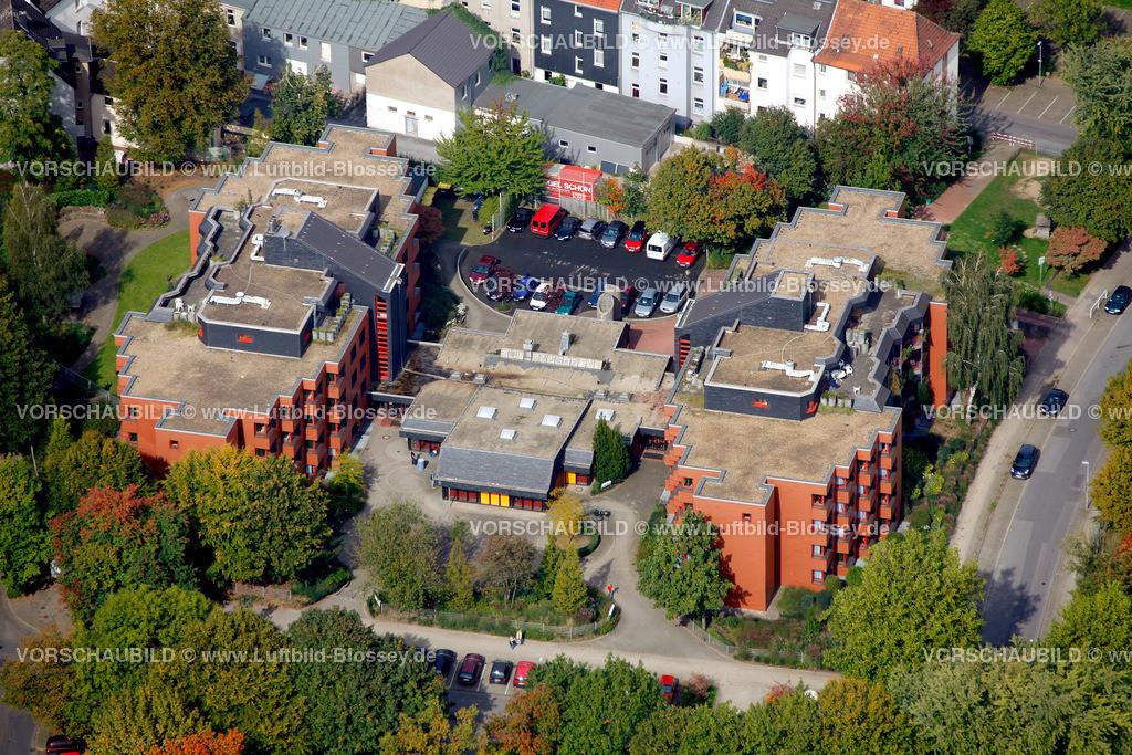 ES10098806 |  Essen, Ruhrgebiet, Nordrhein-Westfalen, Germany, Europa