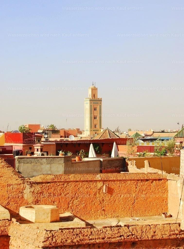Marrakech Marokko | Marrakech Marokko