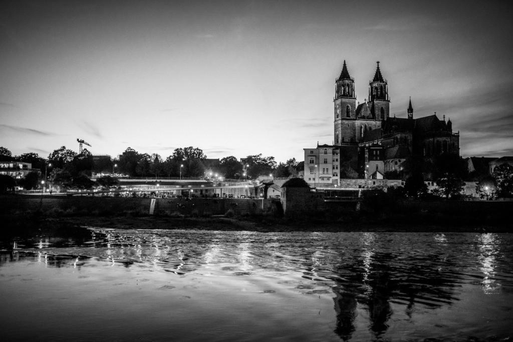 Magdeburg Stadt (68)sw
