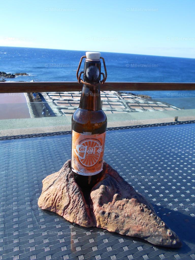 DSCN0380   Bier aus La Palma