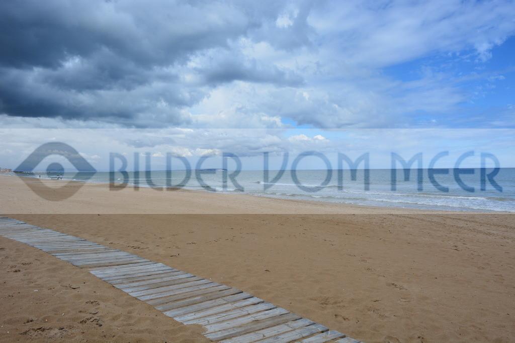 Fotoausstellung Bilder vom Meer | Bilder vom Meer Torrevieja Spanien