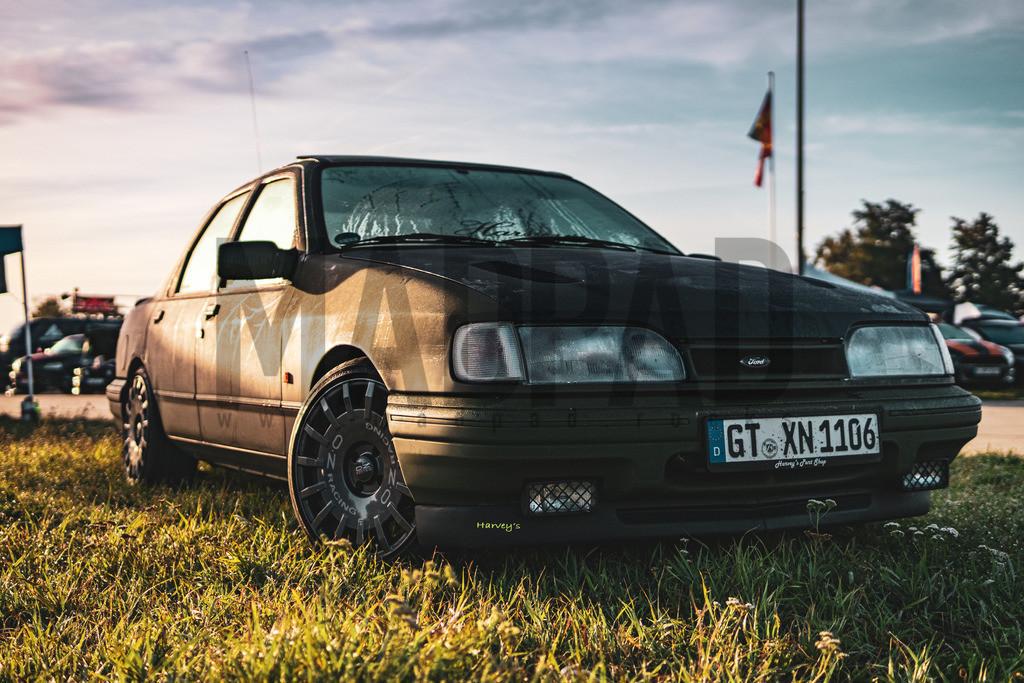 Abzelten-155
