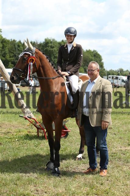 Lußhof_Championatsehrung_4j._DSP-Pferde_VS (12)