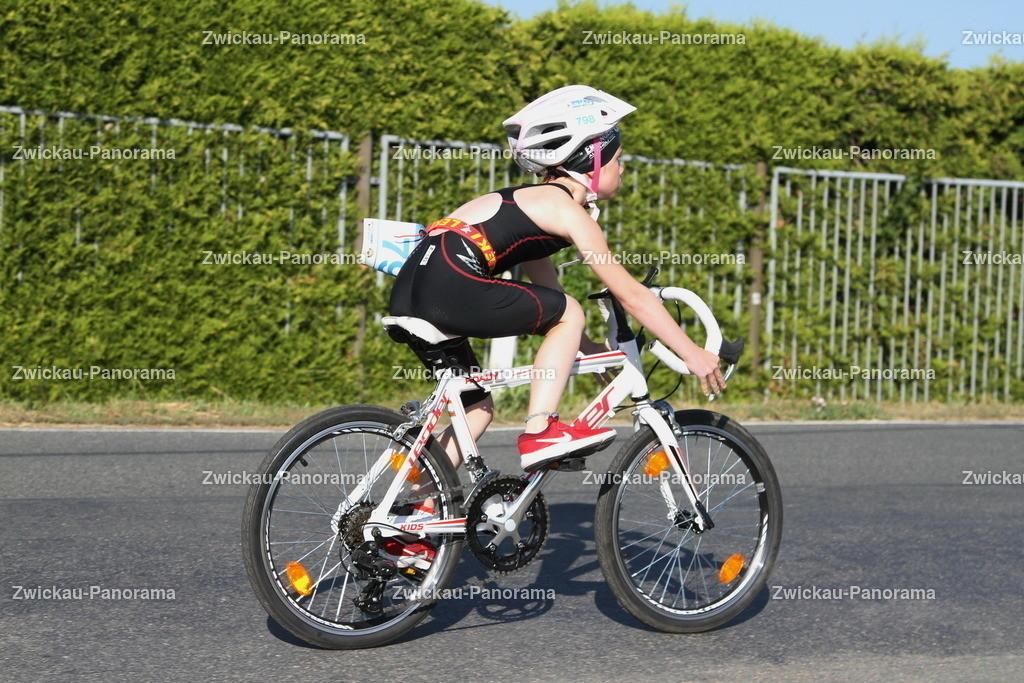 2019_KoberbachTriathlon_Einsteiger_rk117