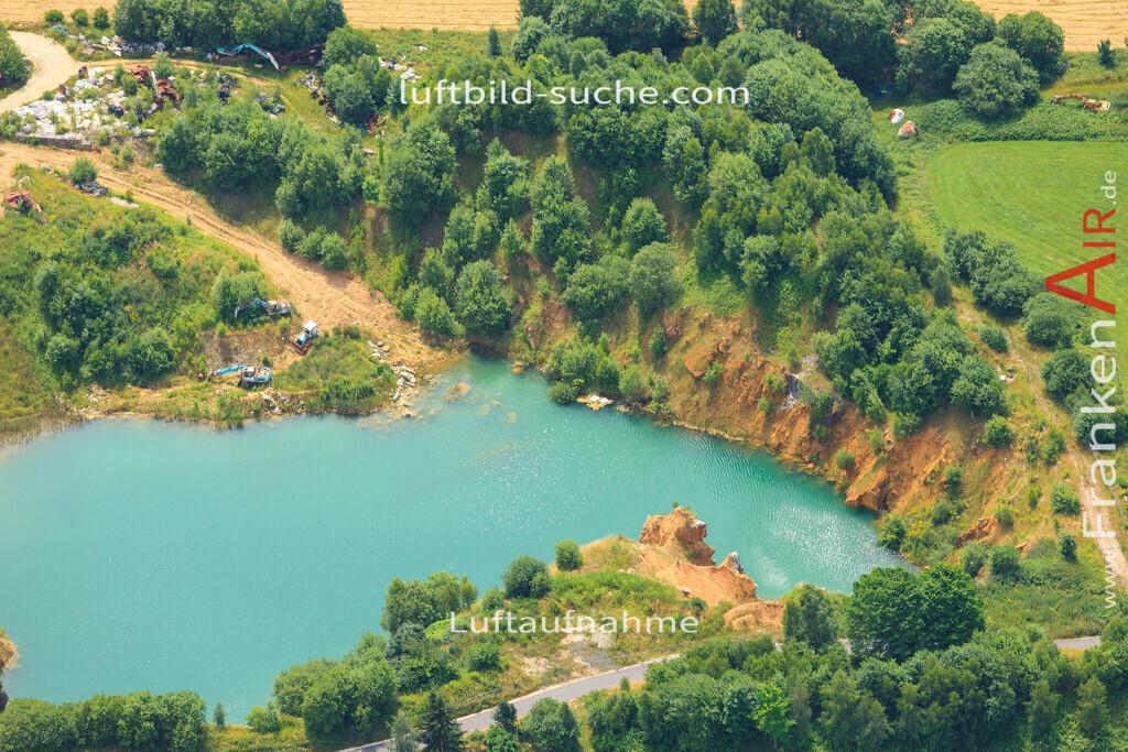 luftbild-wunsiedel-2016-7143 | Luftbild von  Wunsiedel - Luftaufnahme wurde 2016 von https://frankenair.de mittels Flugzeug (keine Drohne) erstellt - die Geschenkidee