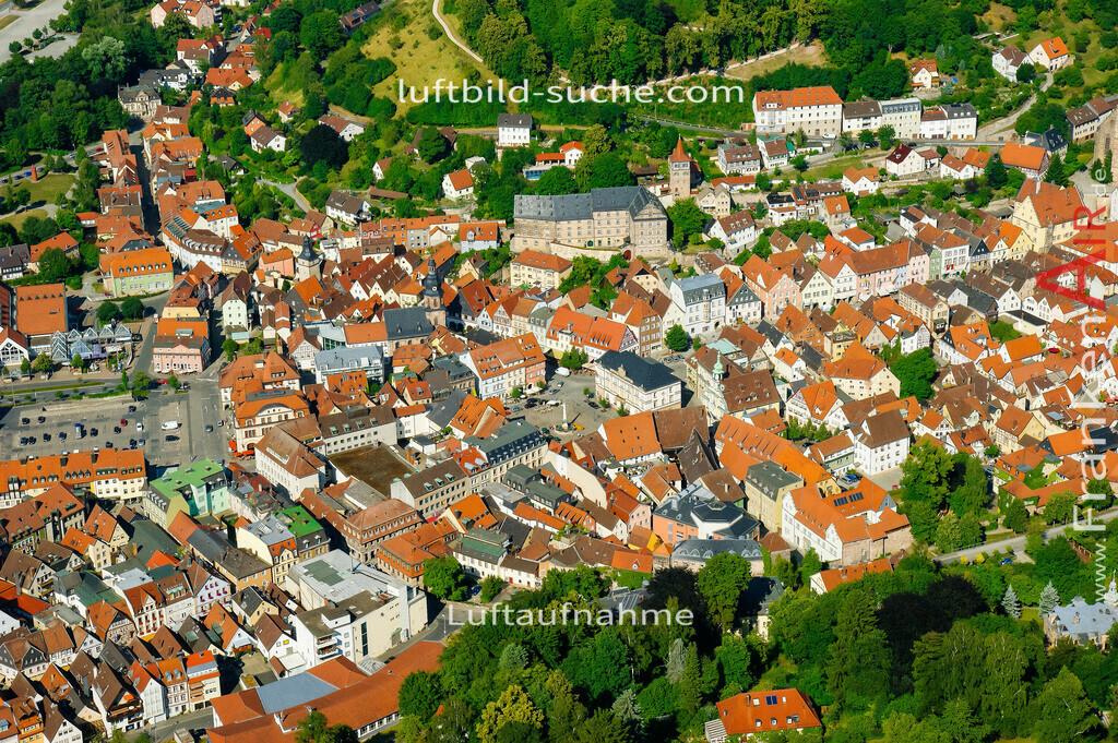 luftaufnahme-kulmbach-2008-467   Luftbild von  Kulmbach - Luftaufnahme wurde 2008 von https://frankenair.de mittels Flugzeug (keine Drohne) erstellt - die Geschenkidee