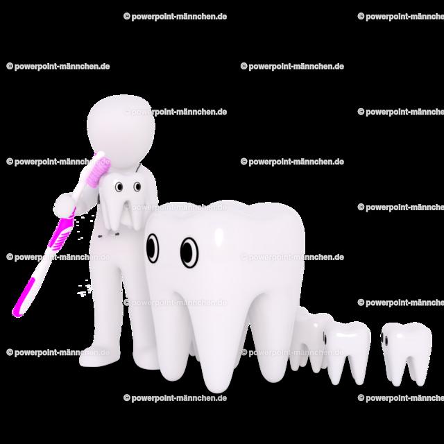 3dman-eu | dental assistent