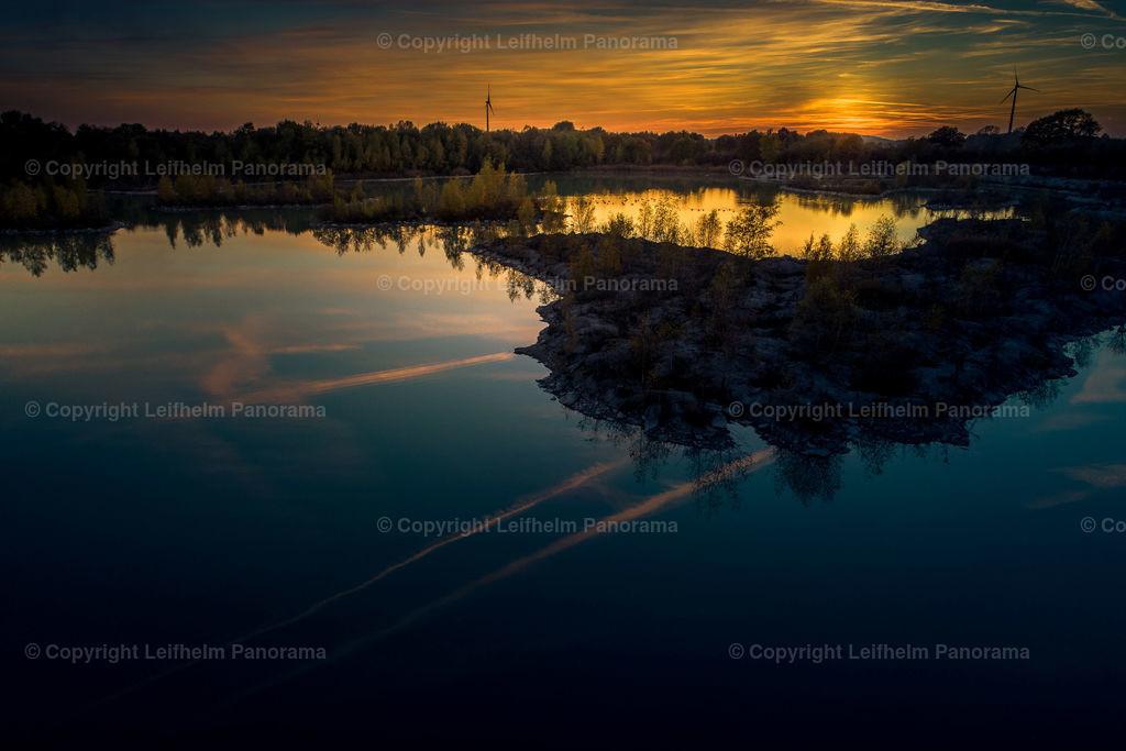 18-10-21-Leifhelm-Panorama-Blaue-Lagune-09