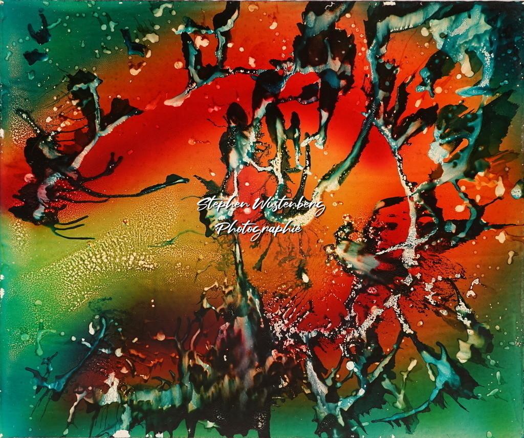 Gingel-0013 Fallschirmspringer | Roland Gingel Artwork @ Gravity Boulderhalle, Bad Kreuznach  Bilder dieser Galerie sind noch nicht im Verkauf. Wenn Sie Repros erwerben möchten, finden Sie diese in der Untergalerie