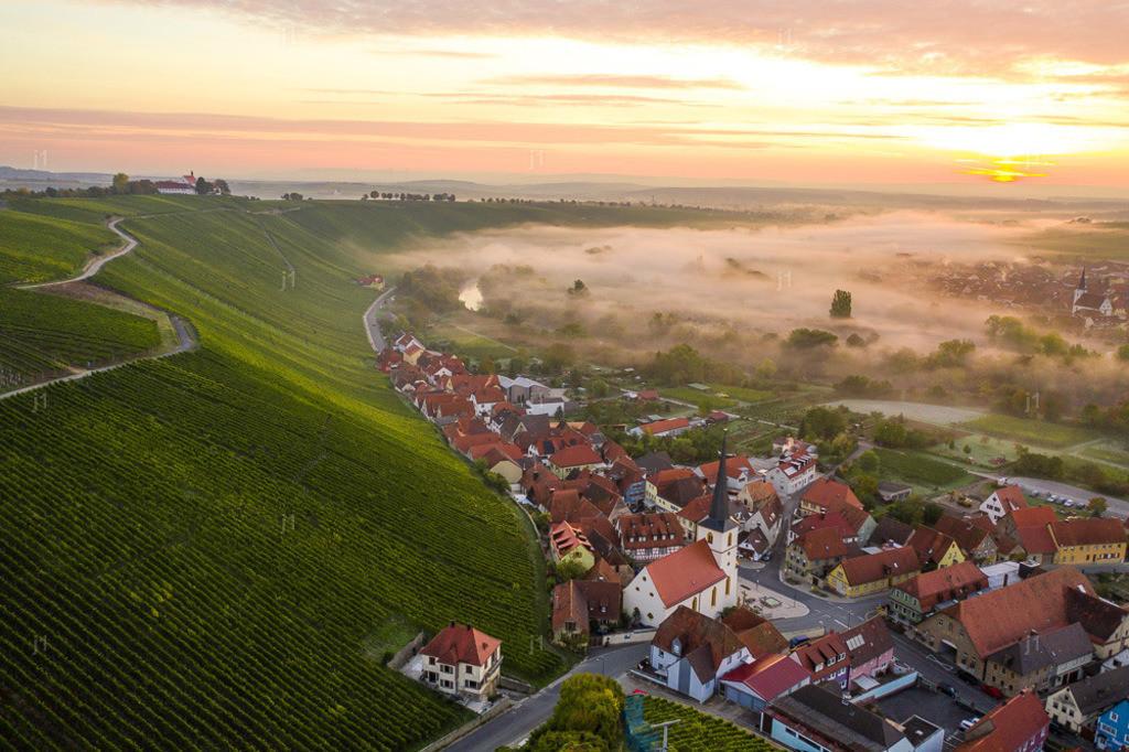J1_J1_DJI_0209_201020_Escherndorf_201020_Escherndorf