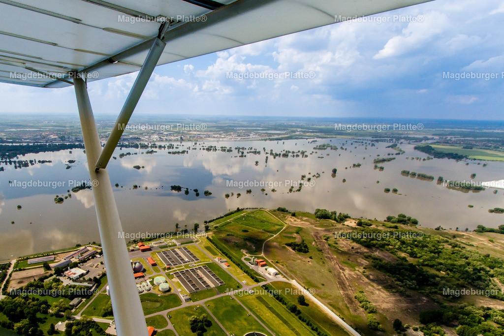 Hochwasser 1106-0149