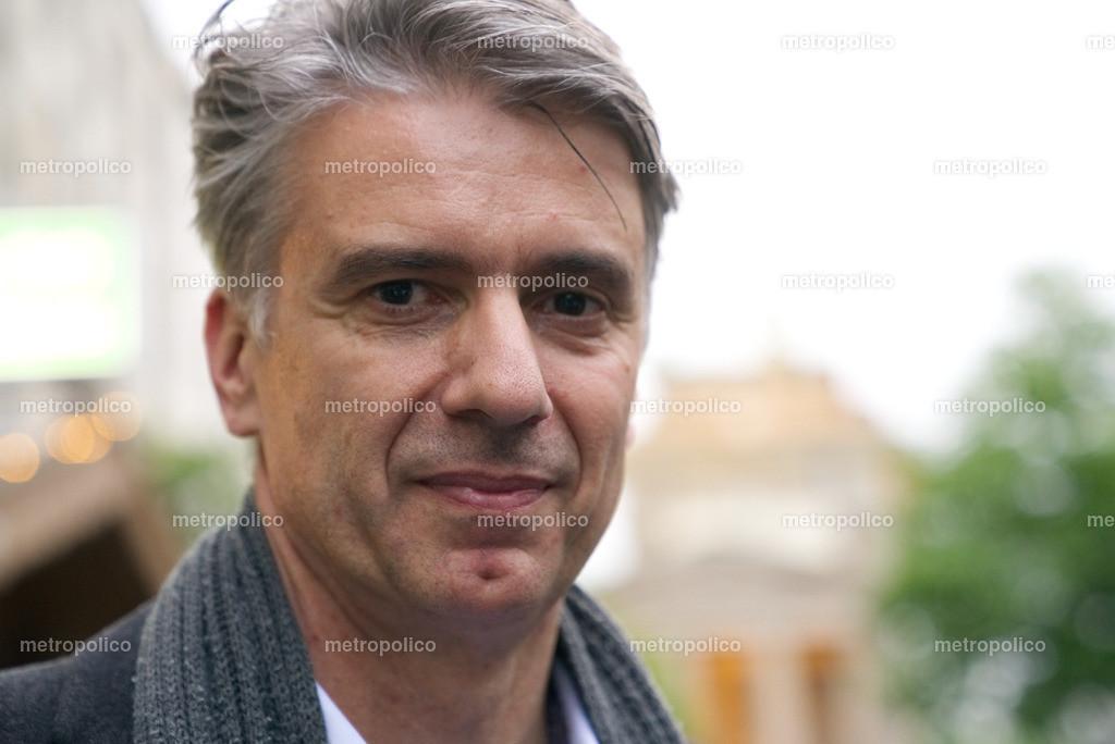 Marc Jongen (2)