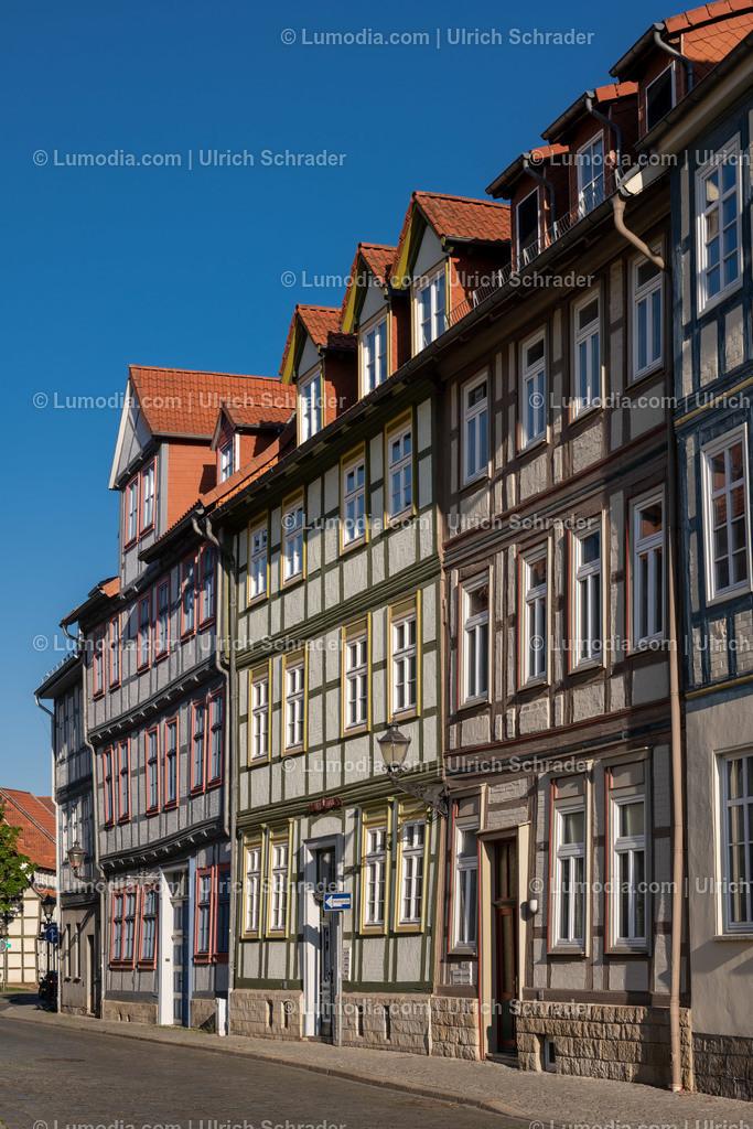 10049-10848 - Halberstadt _ Altstadt | max. Auflösung 8256 x 5504