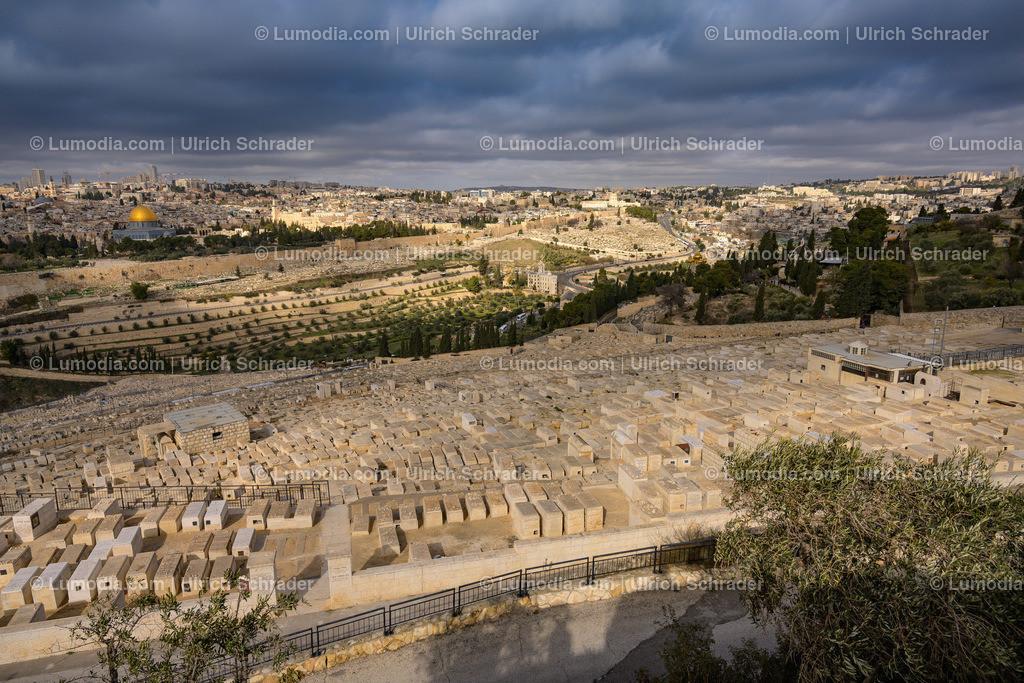 10972-10035 - Jerusalem _ Ölberg