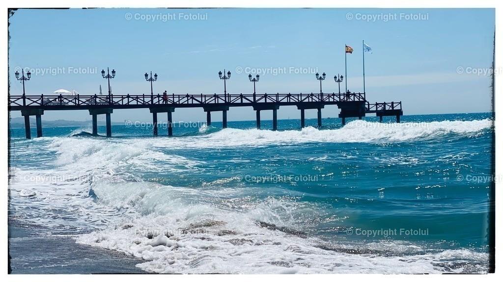 IMG_4379   MARBELLA BEACH CLUB