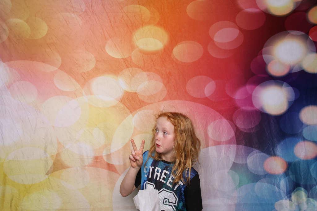 Fotofunbox-zaqusommerfest19_152 | fotofunbox.de tel 01776883405