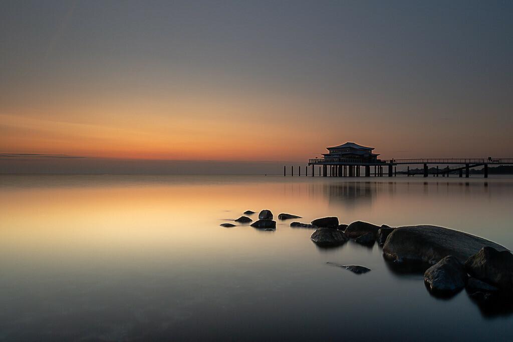 Lights and moments-_08 | Der Druck erfolgt OHNE das Wasserzeichen