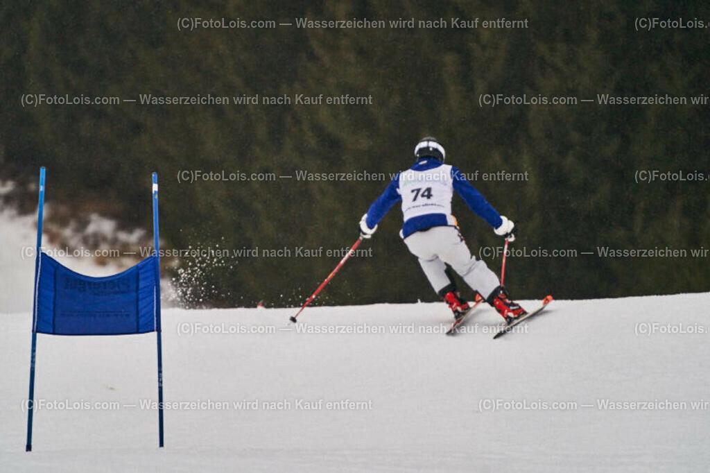 432_SteirMastersJugendCup_Geyer Karl | (C) FotoLois.com, Alois Spandl, Atomic - Steirischer MastersCup 2020 und Energie Steiermark - Jugendcup 2020 in der SchwabenbergArena TURNAU, Wintersportclub Aflenz, Sa 4. Jänner 2020.